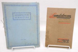 Furniture Catalogs