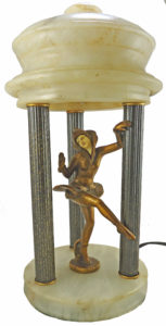 dancer lamp-no background
