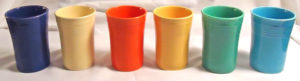 tumblers-no background
